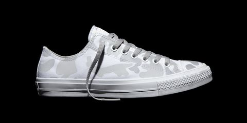 Converse Just Unveiled Two New Prints for the Chuck II d299245d6
