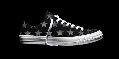 b85df920d49 Converse Just Unveiled Two New Prints for the Chuck II