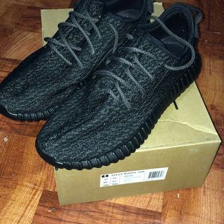 hot sale online 9001b c4c30 It Looks Like Kanye Is Actually Giving Away Those Free ...