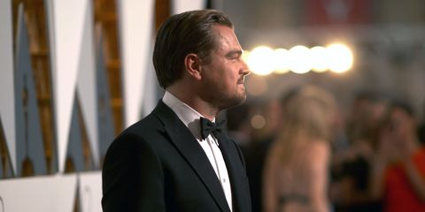 20 Style Lessons You Can Learn from the Men of the Oscars