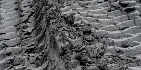Geological phenomenon, Geology, Sand,