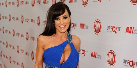 GettyImages-137540287-lisa-ann