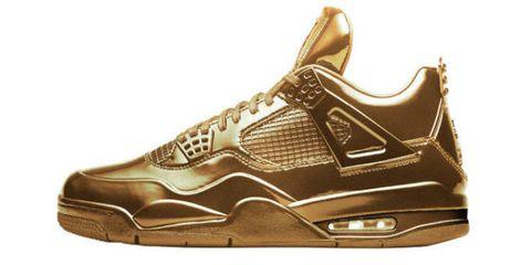 Footwear, Brown, Product, Shoe, White, Tan, Logo, Fashion, Black, Grey,