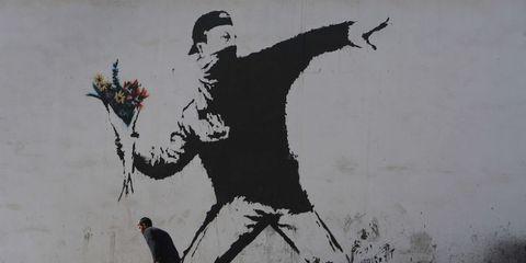 Wall, Graffiti, Street art, Mural, Art, Artwork, Painting, Concrete, Illustration, Drawing,