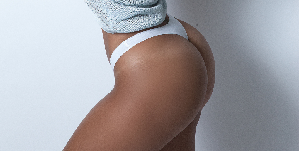 The 6 Physical Features Men Can't Resist, According to Science