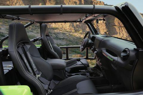 Motor vehicle, Mode of transport, Transport, Steering part, Steering wheel, Car seat, Automotive mirror, Vehicle door, Car seat cover, Windshield,