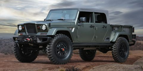 Tire, Motor vehicle, Wheel, Automotive tire, Automotive design, Automotive exterior, Vehicle, Land vehicle, Hood, Glass,