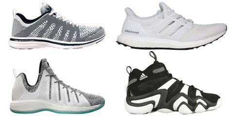 Footwear, Product, White, Athletic shoe, Style, Line, Light, Logo, Carmine, Fashion,