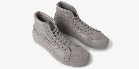 Product, Shoe, White, Style, Light, Black, Pattern, Grey, Beige, Tan,