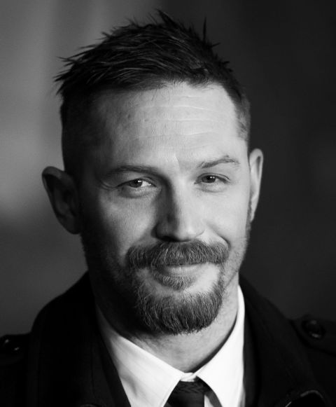 """<p><strong></strong><strong>What is it? </strong>A simple, classic style generally favored by more mature guys, as it can accentuate good bone structure and give the illusion of finer hair being thicker.</p><p><strong>How do you style it? </strong>Blow dry and sprinkle a texturizing powder into the roots of the hair.</p><p><strong>Who does it suit? </strong>It's a great look for those with square jaws, as the close back and sides will emphasize the shape of the face. Also perfect if you have thinning hair—it'll make the hair you do have look plentiful and healthy.</p><p><strong>Facial hair verdict? </strong>Why not opt for a light beard? It can add a bit of interest to a cut that runs the risk of looking boring.</p><p><strong>Products: </strong><a href=""""http://lorealprofessionnel.co.uk/products/styling/tecniart/dusts/texturedust"""" target=""""_blank"""">L'Oreal Super Dust</a>, <a href=""""http://shop.ruffians.co.uk/products/argan-beard-oil"""" target=""""_blank"""">Ruffians Argan Beard Oil</a></p>"""