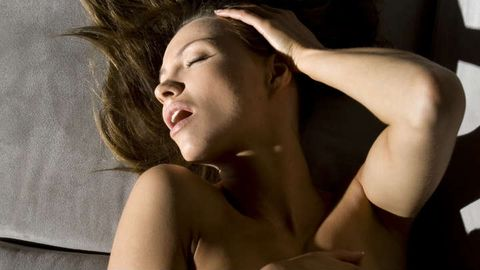 12 Things Women Wish You Knew About Oral Sex