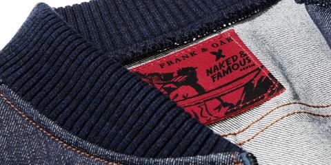 Textile, Pattern, Denim, Thread, Stitch, Label, Woolen, Woven fabric, Fiber, Pocket,