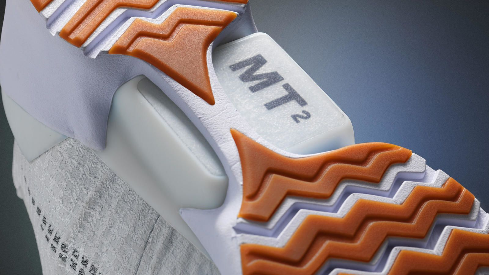 Nike's Self-Lacing Sneakers Are Not