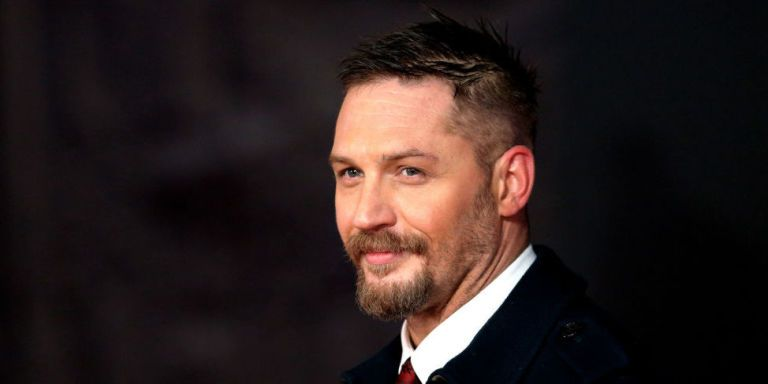 These Are the 5 Haircuts Every Man Needs to Know This Summer