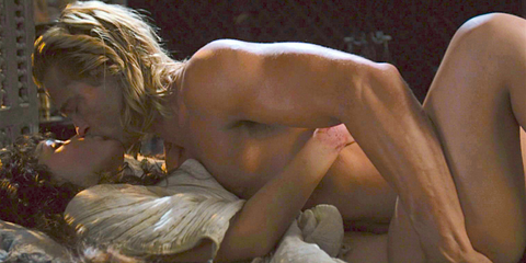 The 31 Sexiest Movies of All Time