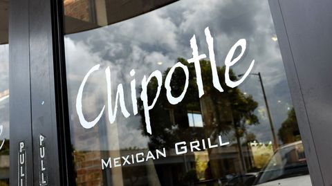 Chipotle's New Scandal Is Even More Disgusting Than The Illness Outbreaks