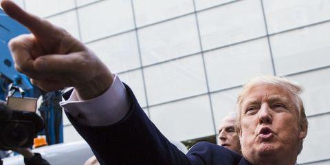 Finger, Hand, Wrist, Gesture, Thumb, Wrinkle, White-collar worker, Backpack, Bracelet,