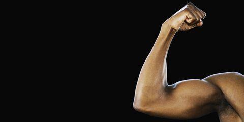 Elbow, Wrist, Sculpture, Thumb, Gesture, Balance, Ankle,