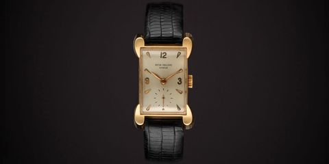 Brown, Product, Watch, Analog watch, Watch accessory, Glass, Clock, Tan, Strap, Metal,