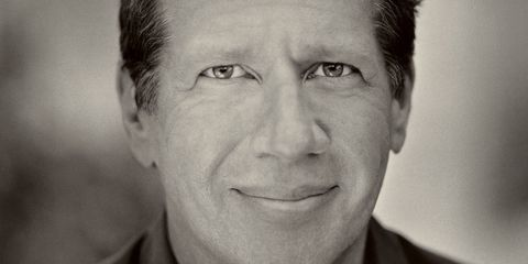 What I've Learned: Garry Shandling