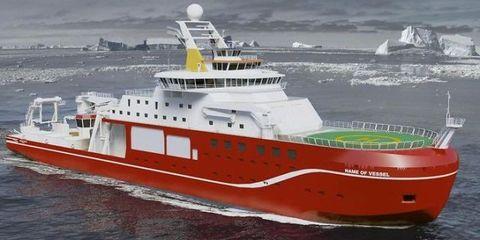 Watercraft, Boat, Naval architecture, Liquid, Ship, Survey vessel, Freight transport, Water transportation, Cargo ship, Research vessel,