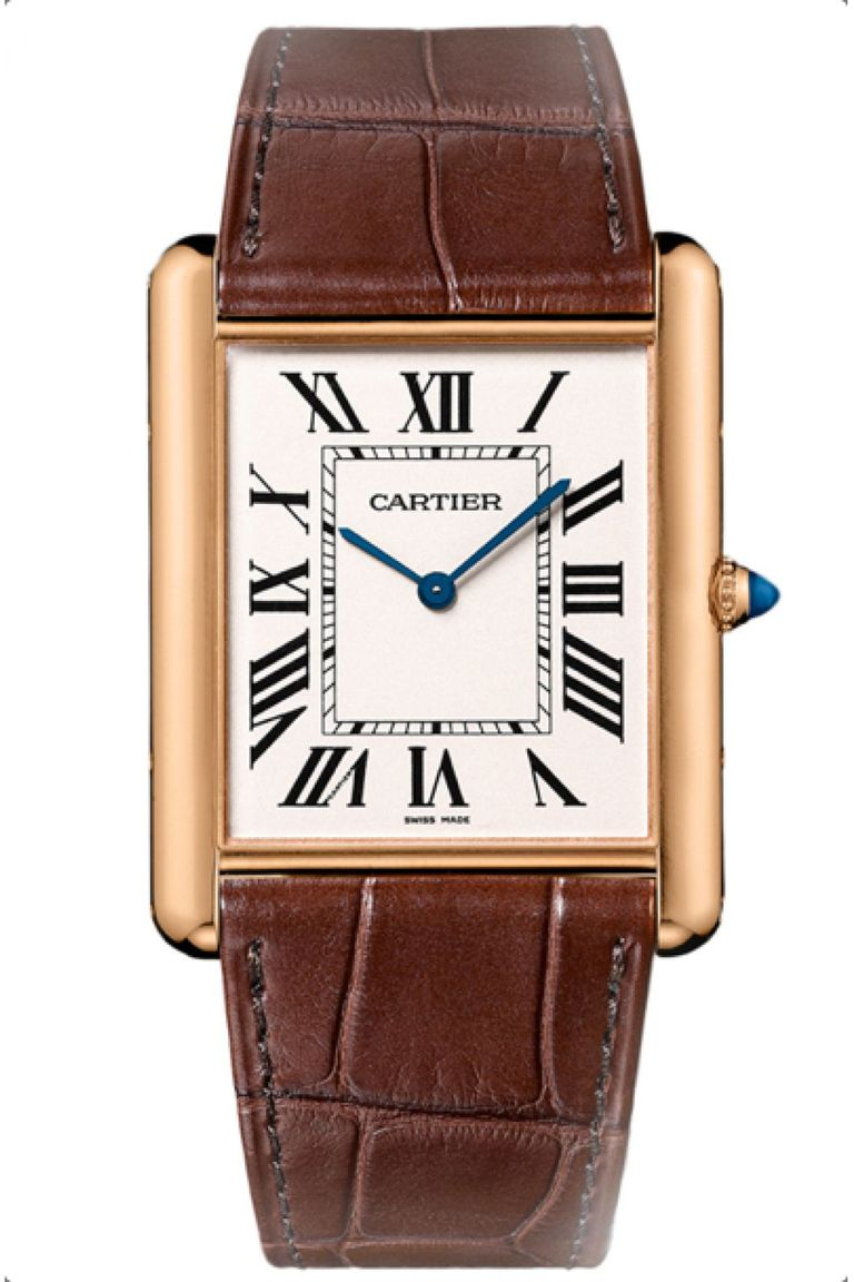 elevated strap classics s mens leather watch jewelry timex dress reader quartz watches brown easy men product