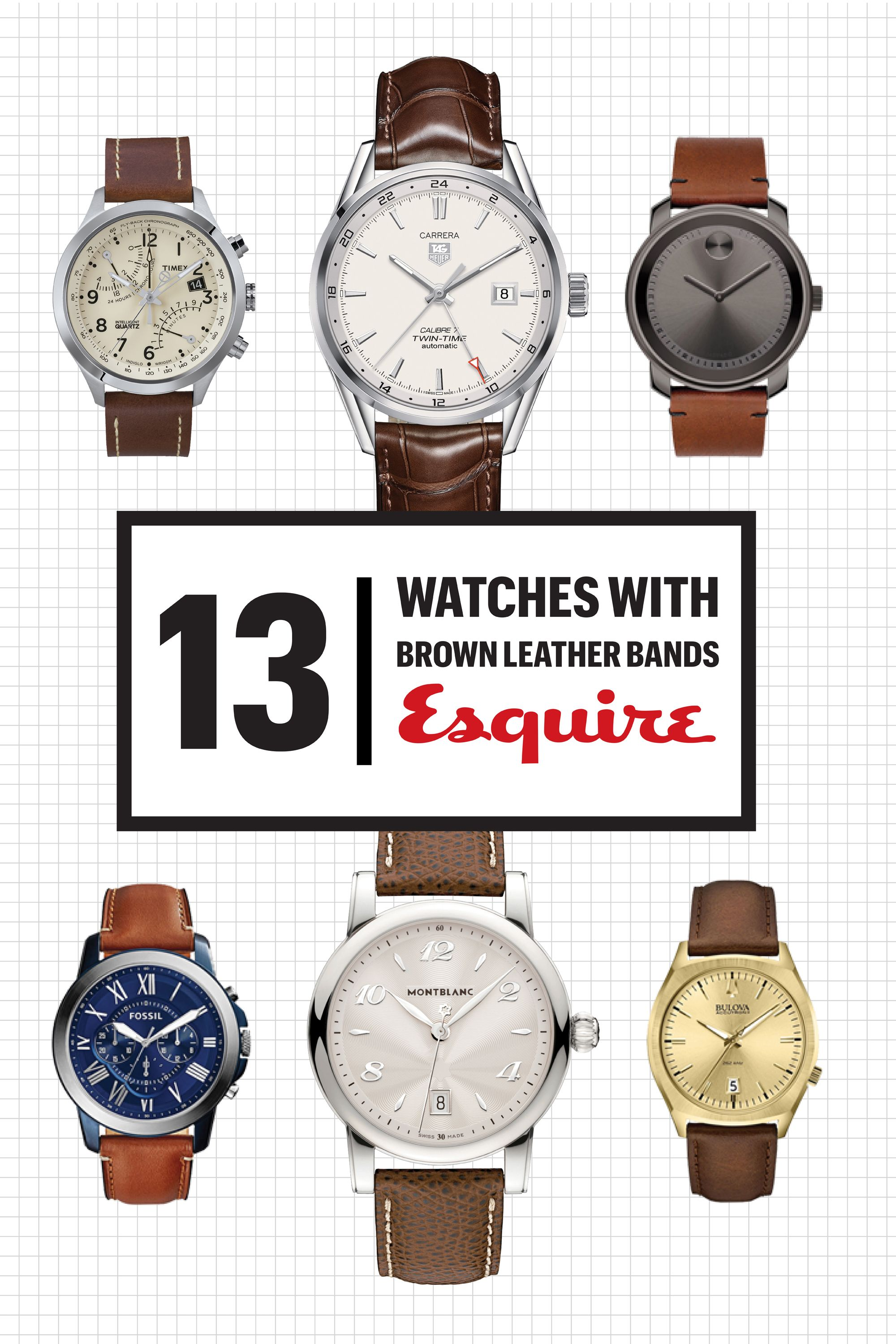 quartz wristwatch luxury new watches comes product calendar small leather dials three strap casual with fashion men