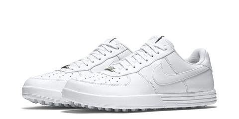Footwear, Product, Shoe, White, Sneakers, Carmine, Athletic shoe, Black, Walking shoe, Grey,