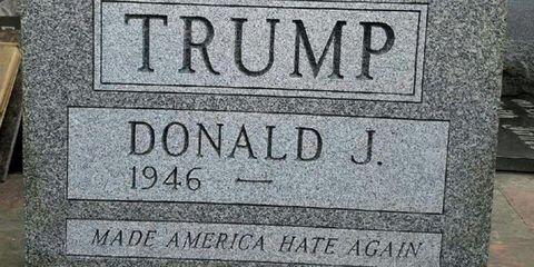 trump-tombstone