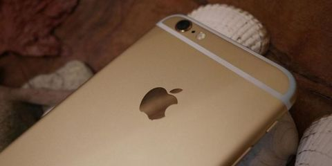 9 Things You Mistakenly Thought Apple Invented