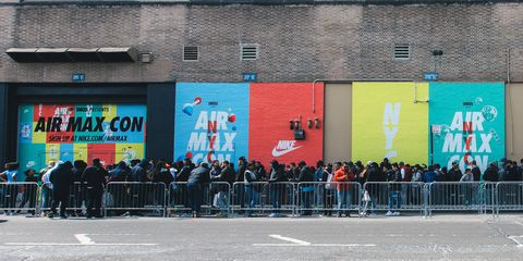d5eadd6af683a What We Saw at Nike s 3-Day Ode to the Air Max in NYC