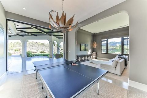 Britney Spears' $6.8 Million Mansion is as Baller as You'd Expect It Is