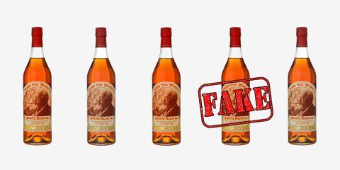 Product, Bottle, Orange, Glass bottle, Red, Line, Amber, Liquid, Logo, Font,