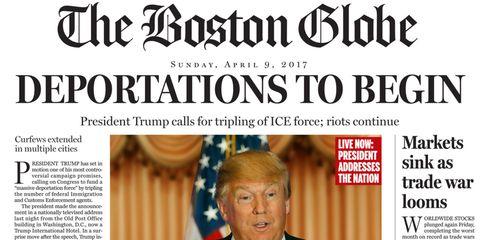 boston-globe-trump