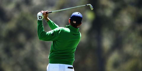 masters-hole-in-one