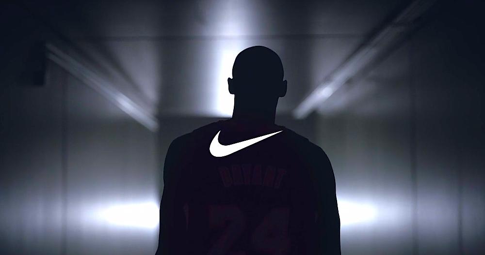 在NBA誰的球鞋最受歡迎?前6位都是Nike,喬神+詹皇+KD都不如他!