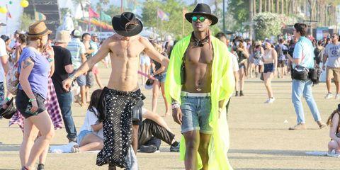 Eyewear, Leg, Hat, Trousers, Jeans, Waist, Summer, Sun hat, Shorts, Fashion accessory,