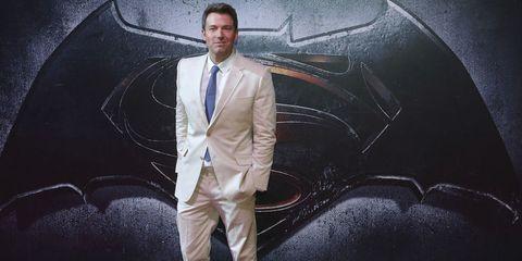 Automotive design, Dress shirt, Collar, Trousers, Human body, Suit trousers, Formal wear, Suit, Blazer, Pocket,