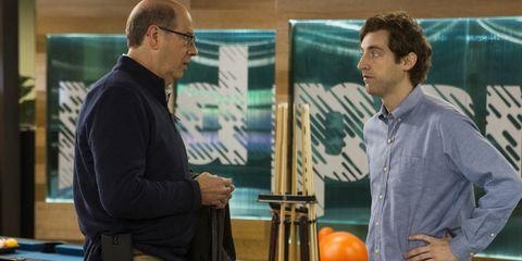 Silicon Valley' Season 3 Episode 2 Recap –