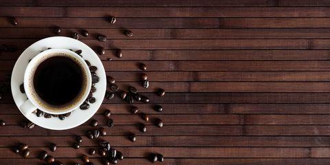 Wood, Serveware, Hardwood, Coffee, Drink, Tableware, Dandelion coffee, Cup, Dishware, Drinkware,