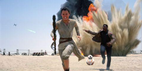 Ball, Football, Sports equipment, Soccer ball, Ball game, Pollution, Playing sports, World, Kick, Street football,