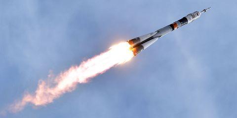 Atmosphere, Pollution, Aerospace engineering, Flame, Space, Heat, Fire, Rocket, Smoke, Spacecraft,