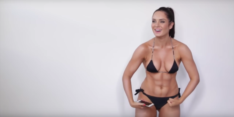 Did You Know About Body Contouring? Now You Do.