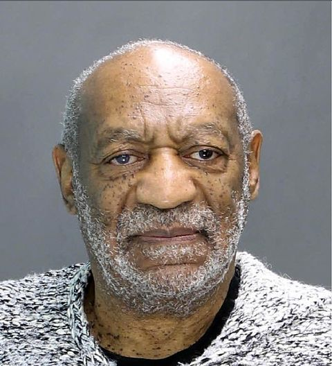 3c8fd4243f27 Bill Cosby Deposition - Shocking Moments from Bill Cosby's Deposition