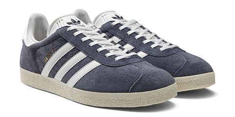 These Reissued Adidas Sneakers Are Going to Be Huge This Summer