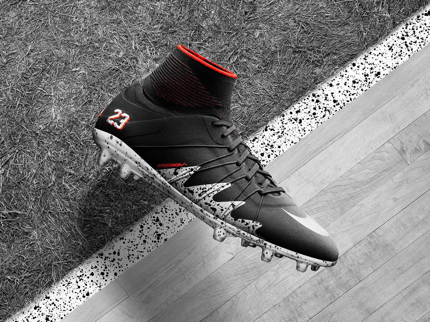 original air jordan sneakers nike store soccer boots