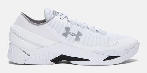 7e843088199e Under Armour Steph Curry 2 Low  Chef  Backlash - Under Armour ...