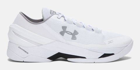 NIKE KOBE 12 A.D. WHITE for $149.00 Basketzone.net
