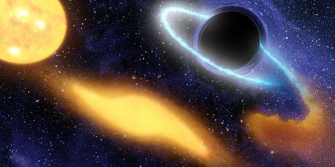590676611-blackhole