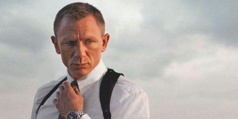 Businessperson, White-collar worker, Tie, Suit,